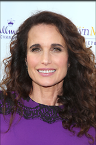 Celebrity Photo: Andie MacDowell 2002x3000   1,002 kb Viewed 54 times @BestEyeCandy.com Added 1011 days ago