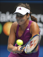 Celebrity Photo: Ana Ivanovic 3000x3951   772 kb Viewed 67 times @BestEyeCandy.com Added 686 days ago