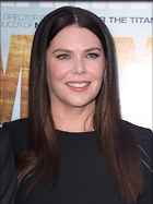 Celebrity Photo: Lauren Graham 2691x3600   1.2 mb Viewed 20 times @BestEyeCandy.com Added 351 days ago