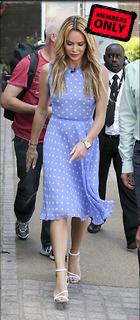 Celebrity Photo: Amanda Holden 1551x3543   1.3 mb Viewed 11 times @BestEyeCandy.com Added 834 days ago