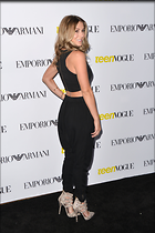 Celebrity Photo: Alexa Vega 2100x3150   485 kb Viewed 236 times @BestEyeCandy.com Added 652 days ago