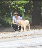Celebrity Photo: Amy Smart 1763x2014   494 kb Viewed 76 times @BestEyeCandy.com Added 1006 days ago