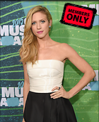 Celebrity Photo: Brittany Snow 2438x3000   3.7 mb Viewed 7 times @BestEyeCandy.com Added 3 years ago