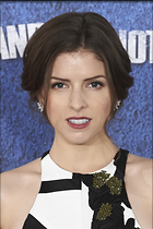 Celebrity Photo: Anna Kendrick 682x1024   146 kb Viewed 295 times @BestEyeCandy.com Added 962 days ago