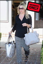 Celebrity Photo: Jennie Garth 2400x3600   1.7 mb Viewed 6 times @BestEyeCandy.com Added 755 days ago