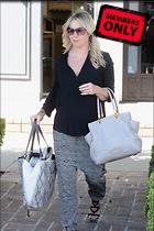 Celebrity Photo: Jennie Garth 2400x3600   1.7 mb Viewed 6 times @BestEyeCandy.com Added 806 days ago