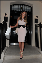 Celebrity Photo: Amy Childs 2400x3600   707 kb Viewed 106 times @BestEyeCandy.com Added 1057 days ago