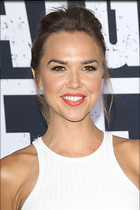 Celebrity Photo: Arielle Kebbel 1450x2175   232 kb Viewed 54 times @BestEyeCandy.com Added 565 days ago