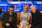 Celebrity Photo: Gillian Anderson 2000x1333   530 kb Viewed 112 times @BestEyeCandy.com Added 796 days ago