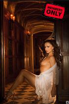 Celebrity Photo: Karina Smirnoff 1066x1600   556 kb Viewed 16 times @BestEyeCandy.com Added 1051 days ago