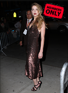 Celebrity Photo: Amber Heard 3456x4686   1.7 mb Viewed 9 times @BestEyeCandy.com Added 1039 days ago