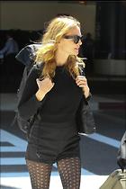 Celebrity Photo: Heather Graham 2067x3100   426 kb Viewed 183 times @BestEyeCandy.com Added 723 days ago