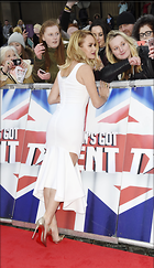 Celebrity Photo: Amanda Holden 2200x3822   909 kb Viewed 163 times @BestEyeCandy.com Added 658 days ago