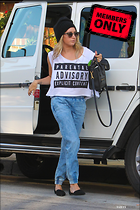 Celebrity Photo: Ashley Tisdale 3456x5184   2.6 mb Viewed 5 times @BestEyeCandy.com Added 1085 days ago