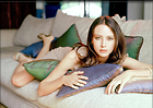 Celebrity Photo: Amy Acker 2116x1500   385 kb Viewed 130 times @BestEyeCandy.com Added 965 days ago