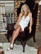 Celebrity Photo: Ali Larter 2400x3150   1,095 kb Viewed 72 times @BestEyeCandy.com Added 496 days ago