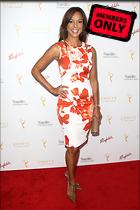 Celebrity Photo: Eva La Rue 2000x3000   1.7 mb Viewed 3 times @BestEyeCandy.com Added 271 days ago