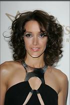 Celebrity Photo: Jennifer Beals 2336x3504   655 kb Viewed 53 times @BestEyeCandy.com Added 815 days ago