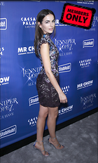 Celebrity Photo: Camilla Belle 1739x2882   1.3 mb Viewed 0 times @BestEyeCandy.com Added 40 days ago