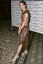 Celebrity Photo: Amy Acker 2000x3000   841 kb Viewed 141 times @BestEyeCandy.com Added 765 days ago