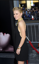 Celebrity Photo: Anna Paquin 2250x3612   486 kb Viewed 85 times @BestEyeCandy.com Added 925 days ago