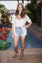 Celebrity Photo: Ashley Greene 2100x3150   902 kb Viewed 165 times @BestEyeCandy.com Added 746 days ago