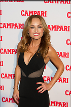 Celebrity Photo: Giada De Laurentiis 1996x3000   636 kb Viewed 221 times @BestEyeCandy.com Added 803 days ago