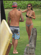 Celebrity Photo: Audrina Patridge 877x1170   182 kb Viewed 88 times @BestEyeCandy.com Added 987 days ago