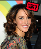 Celebrity Photo: Jennifer Beals 2850x3442   1.8 mb Viewed 5 times @BestEyeCandy.com Added 3 years ago