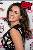 Celebrity Photo: Kelly Brook 2721x4096   7.8 mb Viewed 9 times @BestEyeCandy.com Added 524 days ago