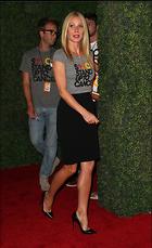 Celebrity Photo: Gwyneth Paltrow 625x1024   266 kb Viewed 485 times @BestEyeCandy.com Added 1085 days ago