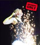 Celebrity Photo: Jessie J 4241x4724   1.4 mb Viewed 1 time @BestEyeCandy.com Added 816 days ago
