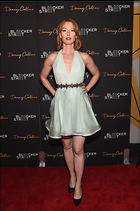 Celebrity Photo: Alicia Witt 25 Photos Photoset #271015 @BestEyeCandy.com Added 899 days ago