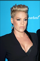 Celebrity Photo: Pink 2100x3150   332 kb Viewed 173 times @BestEyeCandy.com Added 744 days ago