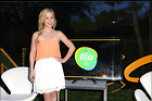 Celebrity Photo: Tara Lipinski 1024x683   170 kb Viewed 120 times @BestEyeCandy.com Added 554 days ago
