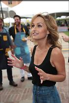 Celebrity Photo: Giada De Laurentiis 640x960   71 kb Viewed 896 times @BestEyeCandy.com Added 1078 days ago