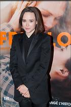 Celebrity Photo: Ellen Page 11 Photos Photoset #304977 @BestEyeCandy.com Added 697 days ago