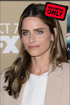 Celebrity Photo: Amanda Peet 4080x6144   2.9 mb Viewed 13 times @BestEyeCandy.com Added 915 days ago