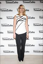 Celebrity Photo: Claire Danes 1691x2500   792 kb Viewed 140 times @BestEyeCandy.com Added 1070 days ago