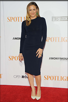 Celebrity Photo: Alicia Silverstone 2100x3150   237 kb Viewed 77 times @BestEyeCandy.com Added 520 days ago