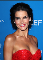 Celebrity Photo: Angie Harmon 2584x3600   1,027 kb Viewed 301 times @BestEyeCandy.com Added 578 days ago