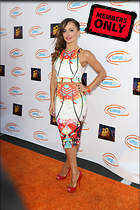 Celebrity Photo: Karina Smirnoff 2809x4214   2.0 mb Viewed 4 times @BestEyeCandy.com Added 3 years ago