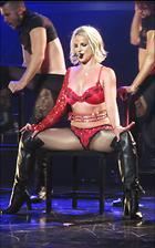 Celebrity Photo: Britney Spears 942x1505   430 kb Viewed 1.586 times @BestEyeCandy.com Added 3 years ago