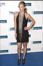 Celebrity Photo: AnnaLynne McCord 1200x1848   249 kb Viewed 114 times @BestEyeCandy.com Added 603 days ago