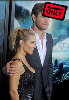 Celebrity Photo: Elsa Pataky 2832x4104   2.2 mb Viewed 3 times @BestEyeCandy.com Added 627 days ago