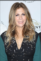 Celebrity Photo: Rita Wilson 2164x3185   782 kb Viewed 294 times @BestEyeCandy.com Added 809 days ago