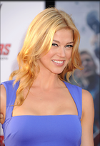 Celebrity Photo: Adrianne Palicki 2550x3726   1,014 kb Viewed 58 times @BestEyeCandy.com Added 617 days ago