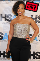 Celebrity Photo: Alicia Keys 2136x3216   1.5 mb Viewed 3 times @BestEyeCandy.com Added 477 days ago