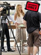 Celebrity Photo: Amanda Holden 2619x3543   1.7 mb Viewed 5 times @BestEyeCandy.com Added 832 days ago