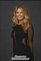 Celebrity Photo: Christie Brinkley 427x640   54 kb Viewed 295 times @BestEyeCandy.com Added 269 days ago